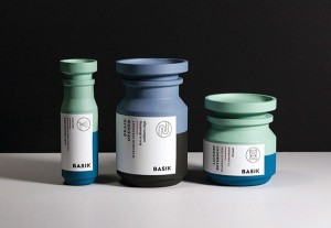 Basik medicines