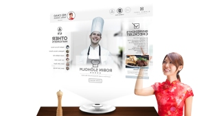global chef 4