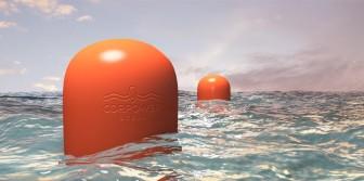 corpower ocean 1