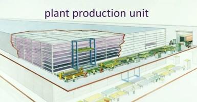 plantlab 2