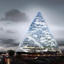 triangular building1