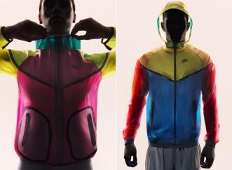 Nike-Tech-Pack-Tech-Hyperfuse-Jacket-Workout-Fashion-3