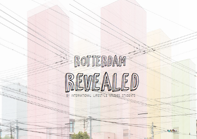 conceptbook-rotterdam-revealed